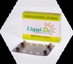 Liqui-D3-1